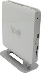 3Q Shell HM76-W23DOS-Core i5-3337U