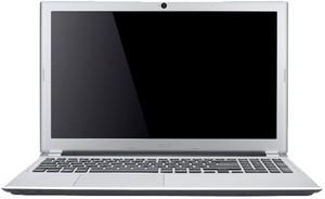 Фото ноутбука Acer Aspire V5-571G-32364G50Mass