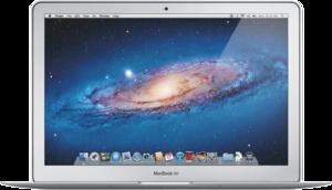 Фото MacBook Air 13