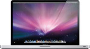Фото MacBook Pro 15