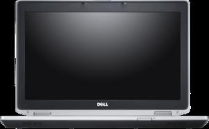 Dell Latitude E6330 6330-7779 SotMarket.ru 50790.000