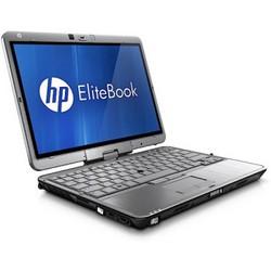 HP EliteBook 2760p LG681EA