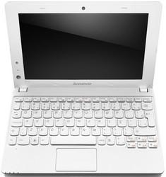 Фото ноутбука Lenovo IdeaPad S110 59321422