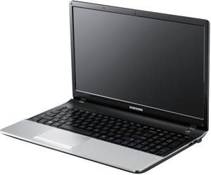 Фото ноутбука Samsung 300E5C-U01