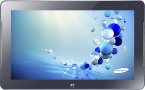 Фото планшета Samsung ATIV Smart PC 64GB XE500T1C-A02
