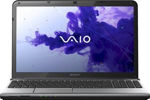 Sony VAIO SVE-1513X9R/B SotMarket.ru 26200.000