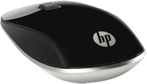 фото HP H5N61AA USB