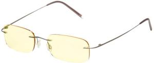 Очки SP Glasses AF002 SotMarket.ru 2000.000