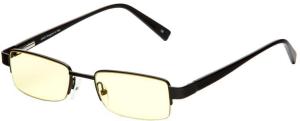 фото Очки SP Glasses AF023