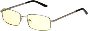 фото Очки SP Glasses AF028
