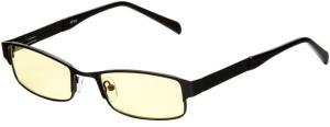 Очки SP Glasses AF031 SotMarket.ru 2050.000