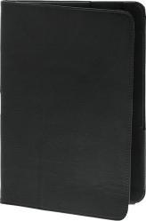 фото Чехол-книжка для Samsung GALAXY Tab 8.9 P7320 Good Egg Standard