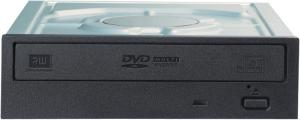 Внутренний DVD привод Pioneer DVR-221BK SotMarket.ru 1420.000