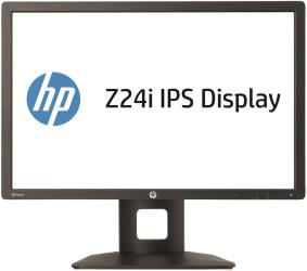 HP Z24i SotMarket.ru 20300.000