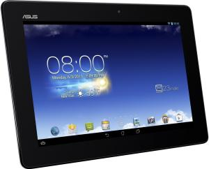 Фото планшета Asus MeMO Pad FHD 10 ME302KL 32GB LTE