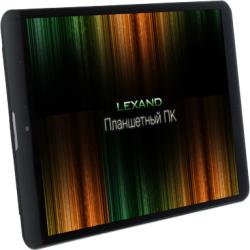 Фото планшета Lexand A811