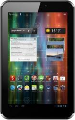 Фото планшета Prestigio MultiPad 2 PRO DUO 7.0 PMP5670C