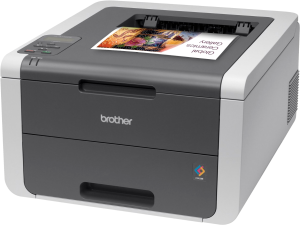 Brother HL-3170CDW SotMarket.ru 13000.000