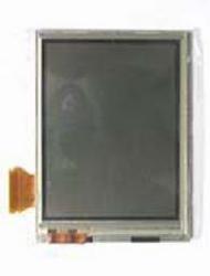 фото Дисплей для Qtek S100 ORIGINAL