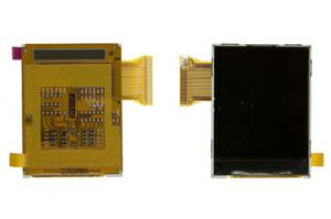 фото Дисплей для Samsung D720 ORIGINAL