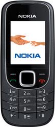 Фото Nokia 2323 Classic