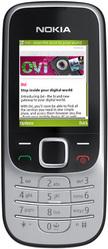 Фото Nokia 2330 Classic