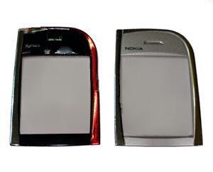 Защитное стекло дисплея для Nokia 7610 SotMarket.ru 500.000