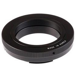 Переходное кольцо Samyang T-mount для Canon EOS SotMarket.ru 530.000