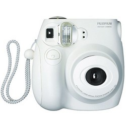 Фото Fujifilm Instax Mini 7s