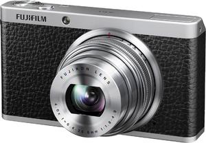Фото Fujifilm XF1
