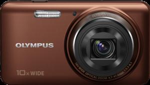Olympus VH-520 SotMarket.ru 8290.000