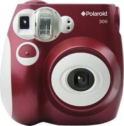 Фото Polaroid 300