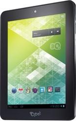 фото Планшетный компьютер 3Q Qoo! Q-Pad Tablet PC QS0815C 3G 4GB