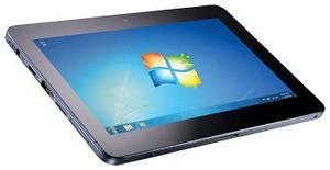 3Q Qoo! Surf Tablet PC AZ1007A 32GB W7HP + 3G