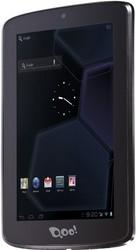 фото Планшетный компьютер 3Q Qoo! Q-Pad Tablet PC QS0716D