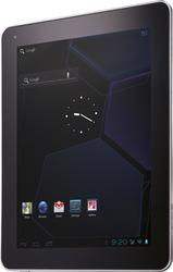 Фото планшета 3Q Qoo! Surf Tablet PC RC9716B 8GB