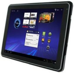 Фото планшета 3Q Qoo! Surf Tablet PC TS9705B 116A32 + 3G