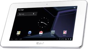фото Планшетный компьютер 3Q Qoo! Q-Pad Tablet PC QS0715C 4GB 3G