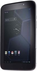 фото Планшетный компьютер 3Q Qoo! Q-Pad Tablet PC QS0730C