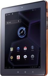 фото Планшетный компьютер 3Q Qoo! Surf Tablet PC FS9706B 8GB