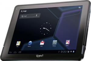 Фото планшета 3Q Qoo! Surf Tablet PC RC9717B 1Gb DDR3 8Gb eMMC