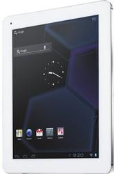 фото Планшетный компьютер 3Q Qoo! Q-Pad Tablet PC RC9731C 8GB