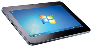 Фото планшета 3Q Qoo! Surf Tablet PC AZ1006A 32GB W7HP + 3G