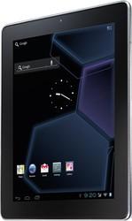 Фото планшета 3Q Qoo! Surf Tablet PC QS9715F 4GB 3G