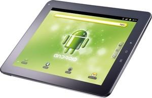 Фото планшета 3Q Qoo! Surf Tablet PC VM9707A 4GB