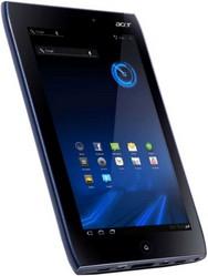 Фото планшета Acer Iconia Tab A101 8GB