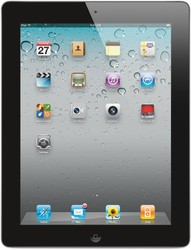 Фото планшета Apple iPad 3 Wi-Fi 16GB