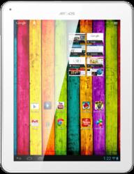 Фото планшета Archos 97 Titanium HD 8GB
