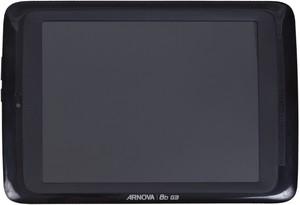фото Планшетный компьютер Archos Arnova 8b G3 8GB