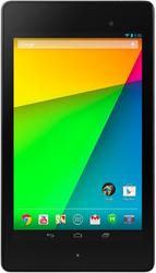 Фото планшета Asus Nexus 7 2013 16GB